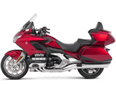 Shop Motorcycles at Honda Nortwest
