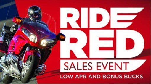 ride-red-promo
